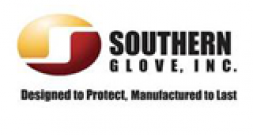 Southern Gloves